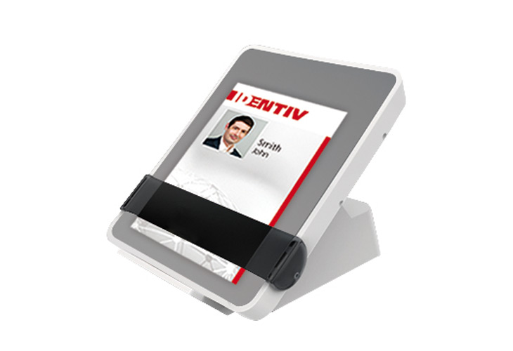 IDENTIVE CLOUD 4710F CONTACTLESS READER DRIVER DOWNLOAD (2019)