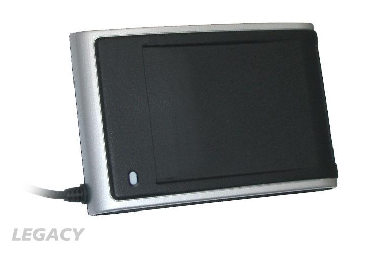 SCM SDI010 DRIVER WINDOWS XP