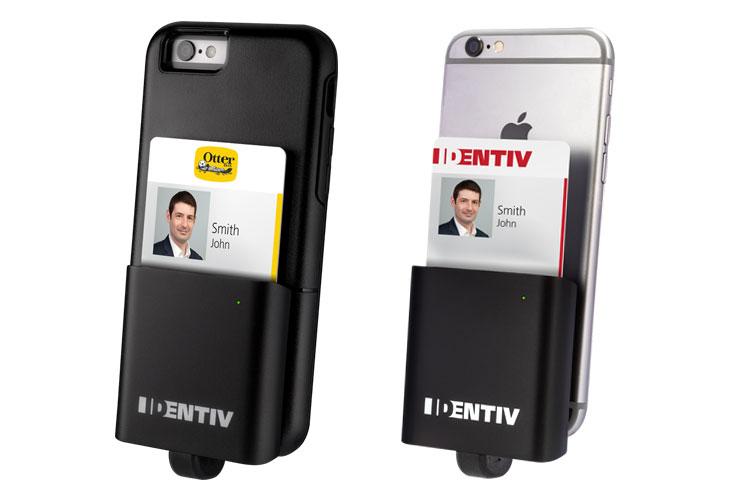 IDENTIVE SCL011 CONTACTLESS NFC READER 64BIT DRIVER